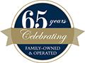 Beaver Drill & Tool Company - 60th Anniversary