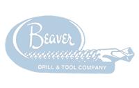 Beaver Drill & Tool Company