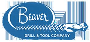 Beaver Drill Tool Company