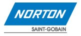 Norton-Saint Gobain
