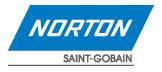 Norton-Saint Gobain