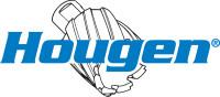 Hougen Manufacturing