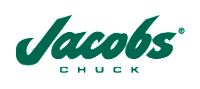 Jacobs Manufacturing