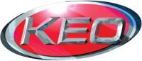 Keo Cutters
